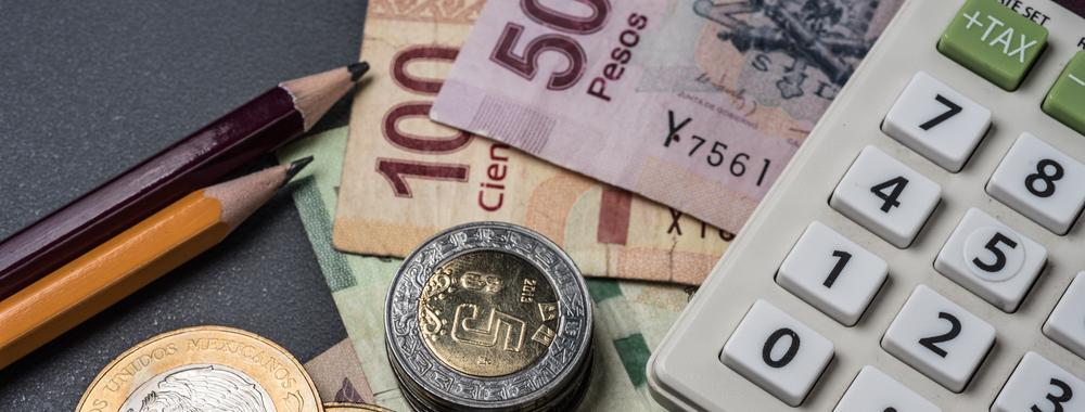 Mexican Tourist Tax Refund Company Leaks Customer Records