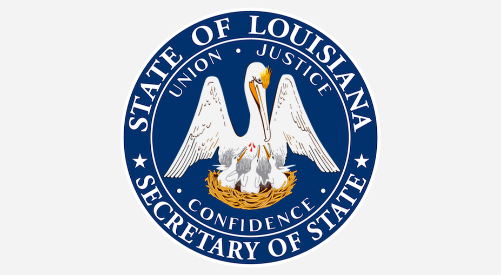 2.9 Million Louisiana Voters' Data Leaked Online