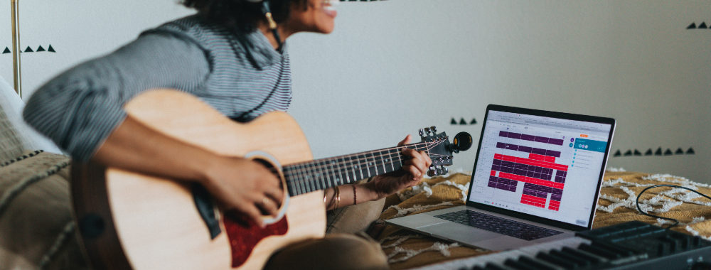 How to Choose the Best MacBook for Music Production