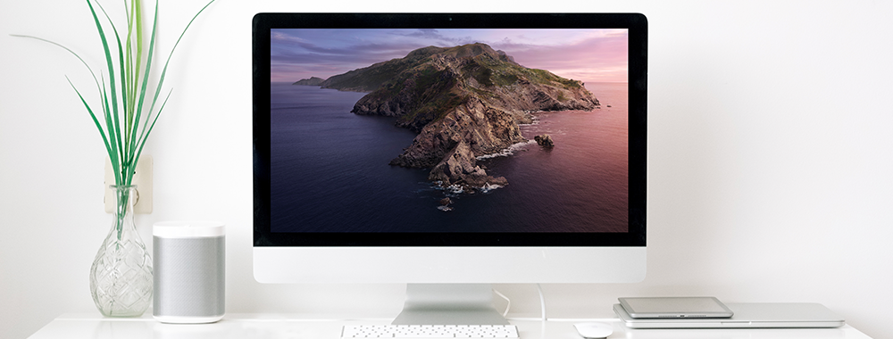 How to Fix macOS Catalina Issues — Tips by Experts