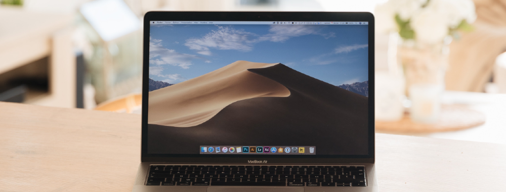 How to Control Microphone and Camera Privacy on macOS Mojave