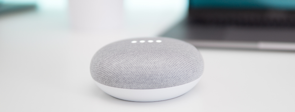 Smart Speakers or Smart Listeners? Privacy Concern Explained