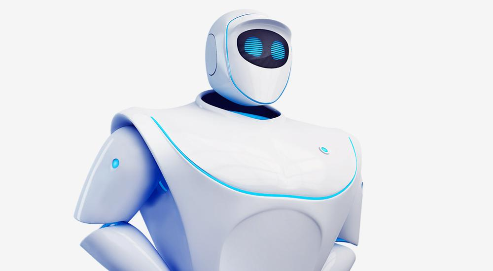 MacKeeper™ Stops Supporting the Old Versions