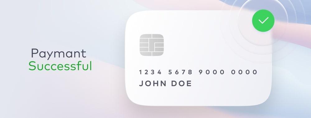 MacKeeper Payment