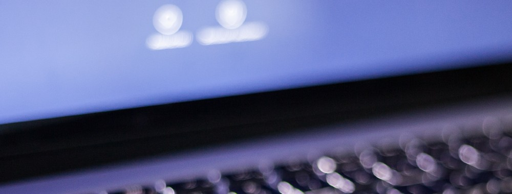 How to Prevent Cybercrime: Avoid Becoming a Victim