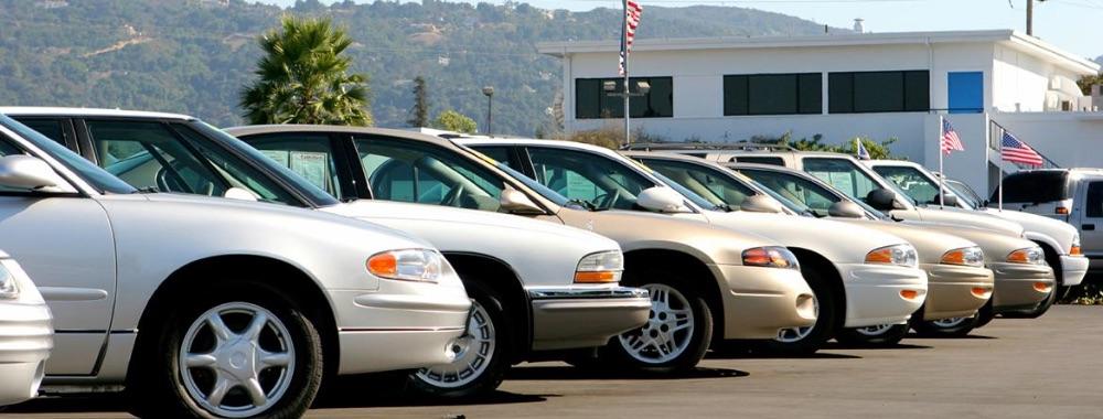 Car Dealership Provider DealerBuilt Leaky CRM