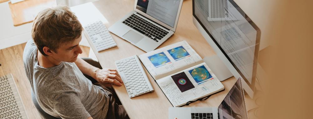 How to Change Mac Power Settings: An Energy-Saving Guide