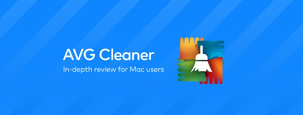 AVG Ultimate Review for Mac
