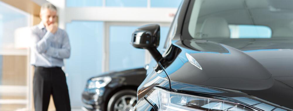 Auto Financing Company Leaks 500K+ of Customer's Info Online