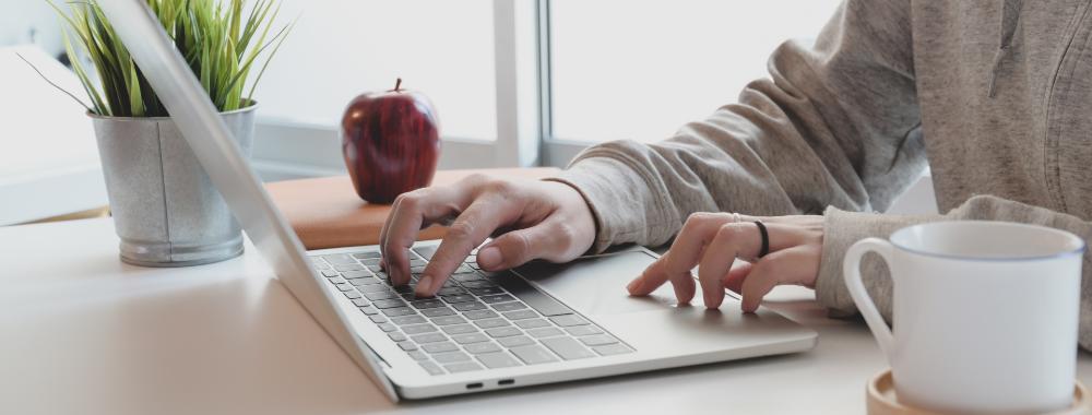 How To Factory Reset MacBook Pro, MacBook Air or iMac
